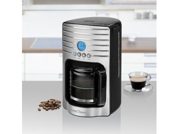 1,7 L Kaffeevollautomat