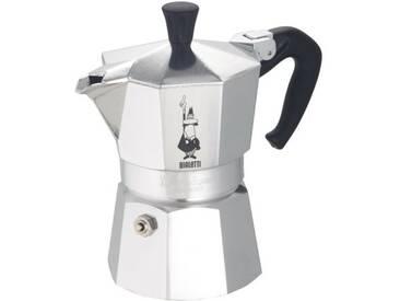 Espressokanne Bialetti