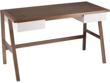 Schreibtisch Holly and Martin