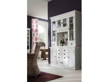 Belle Isle Display Cabinet