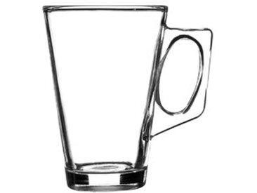 Kaffeebecher-Set Essentials