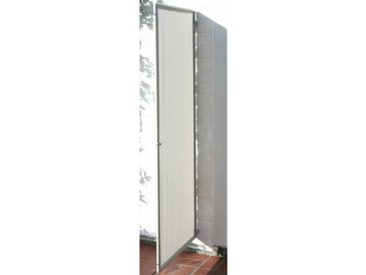 Raumteiler mit 1 Paneel