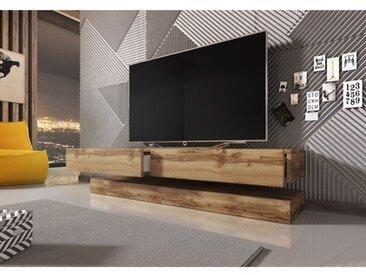 tv lowboard ambleside fur tvs bis zu 55