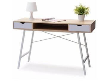 Schreibtisch Sandvig