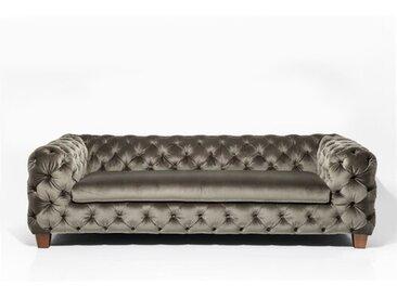 Sofa My Desire