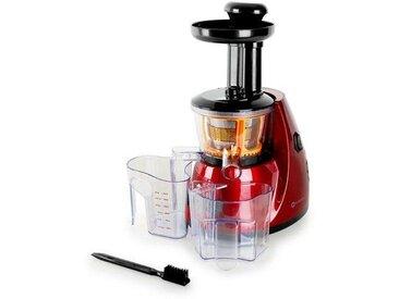 Klarstein 0,6 L Entsafter Fruitpresso