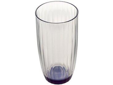 600 ml Trinkglas Artesano (Set of 4)