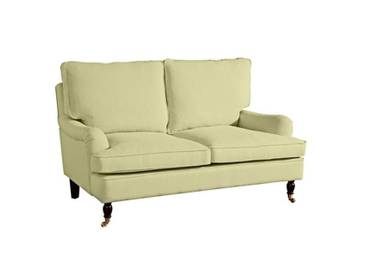 2-Sitzer Sofa Passion