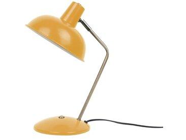 Kapuze 38cm Schreibtischlampe