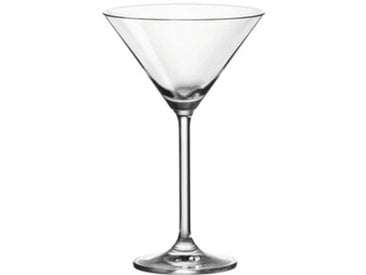 260 ml Cocktailgläser-Set Daily