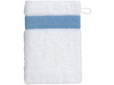 Waschhandschuh Exclusiv