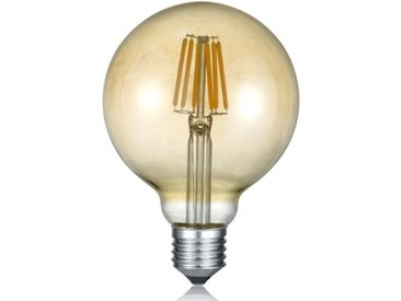 LED E27 6W Sammy