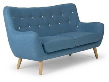 Sofa Frenco