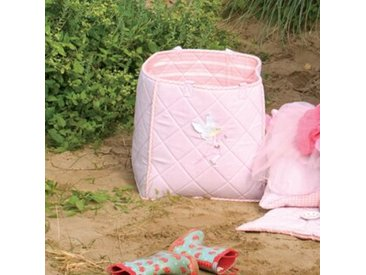 Spielzeugtasche Fairy Cottage Denny