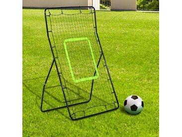Fußballnetz
