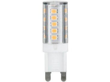 LED G9 3W