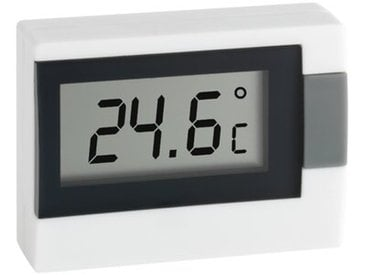 Digital-Thermometer