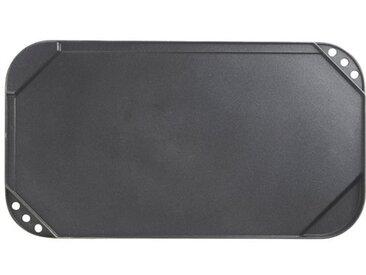 50 cm Grillplatte