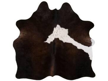 Teppich Bonta aus Kuhfell