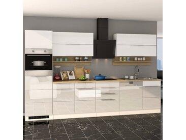 Küchen aller Art für jeden Geldbeutel finden   moebel.de