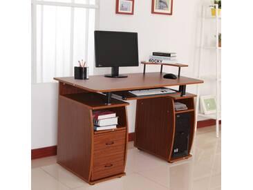 AuBergewohnlich Computertisch