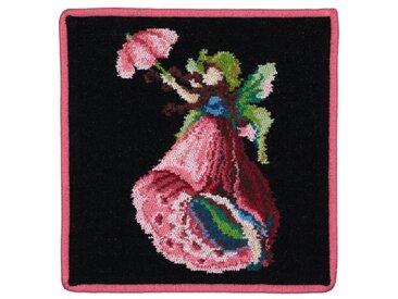 Kinder Waschlappen Fairy