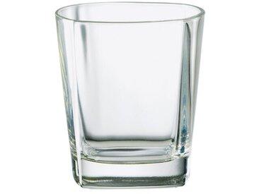 250 ml Cocktailgläser-Set Stephanie