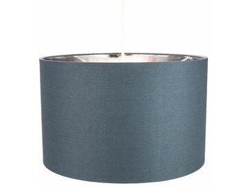 30 cm Lampenschirm aus Baumwolle