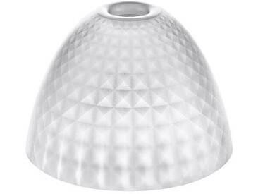 26 cm Lampenschirm Stella