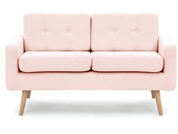 Sofa Armoy