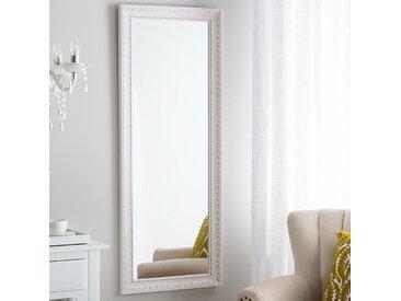 Extralanger Spiegel Amelia