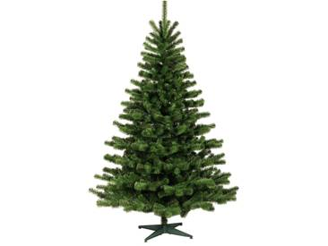 6ft Green Artificial Christmas Tree
