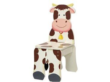 Stuhl Happy Farm