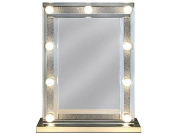 Kosmetikspiegel Brenton