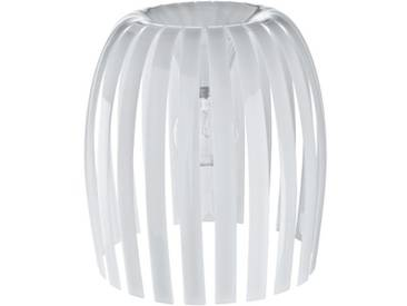 44 cm Lampenschirm Josephine