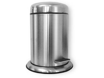 Abfallbehälter Step Bin