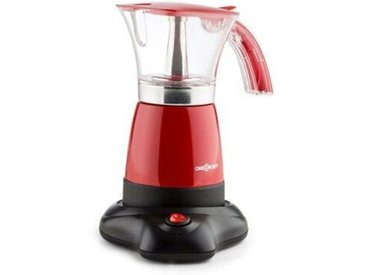 Klarstein Espressokocher Funpresso