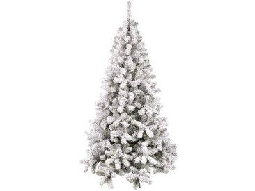 Weihnachtsbaum Künstlich 100cm.Künstliche Weihnachtsbäume Online Kaufen Moebel De