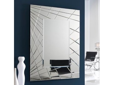 Wandspiegel Fusion