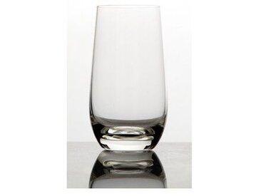 Trinkglas-Set