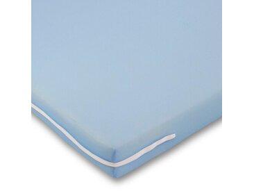 WayKids Waschbare Öko-Tex® Standard Kindermatratze, 12 cm Höhe