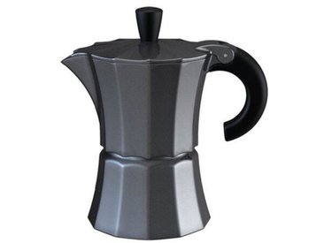 Symple Stuff Espressokanne Morosina