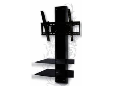TV-Ständer Alhambra für TVs bis zu 24