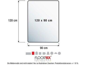 Bodenschutzmatte Cleartex Advantagemat