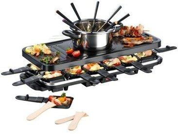 Symple Stuff Raclette