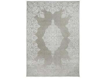 Tundra Dunkelgraue Teppiche