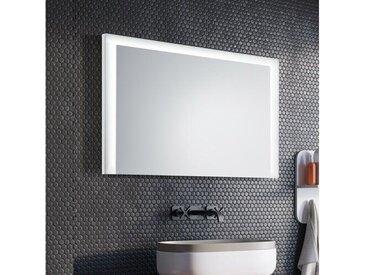 Badezimmerspiegel Solaris