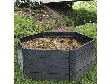 250 L Komposter