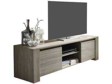 TV-Lowboard Elisa für TVs bis zu 70