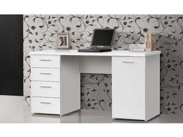 Schreibtisch Mariani